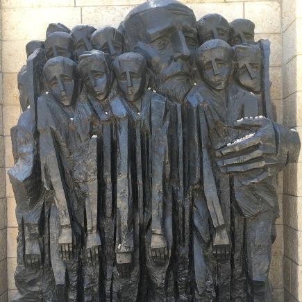 sculptureyadvashempic